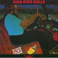 Goo Goo Dolls, Jed