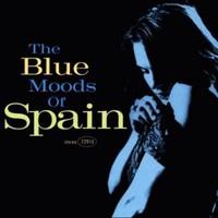 Spain, The Blue Moods of Spain