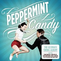 Various Artists, Peppermint Candy