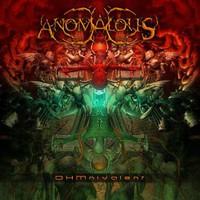 Anomalous, OHMnivalent
