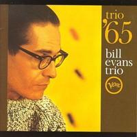 Bill Evans Trio, Trio '65