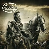 Falconer, Armod
