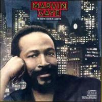 Marvin Gaye, Midnight Love