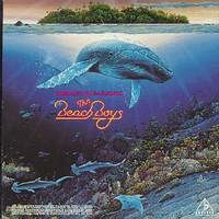 The Beach Boys, Summer in Paradise