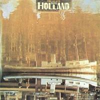 The Beach Boys, Holland