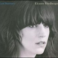Eleanor Friedberger, Last Summer