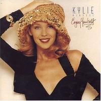 Kylie Minogue, Enjoy Yourself