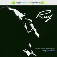 Ray Charles, Ray