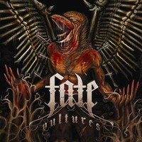 Fate, Vultures