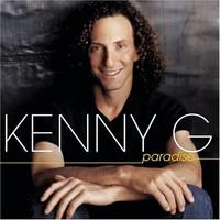 Kenny G, Paradise