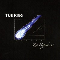 Tub Ring, Zoo Hypothesis