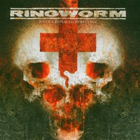 Ringworm, Justice Replaced by Revenge