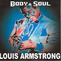 Louis Armstrong, Body & Soul