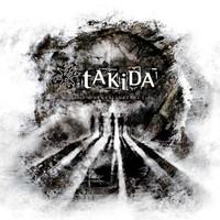 Takida, The Darker Instinct