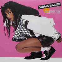 Donna Summer, Cats Without Claws