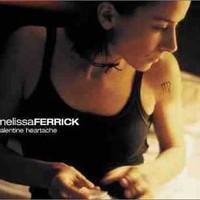 Melissa Ferrick, Valentine Heartache