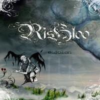 Rishloo, Eidolon