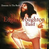 Edgar Broughton Band, Demons at the Beeb