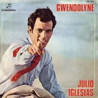 Julio Iglesias, Gwendolyne