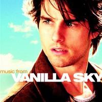 Various Artists, Vanilla Sky