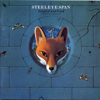 Steeleye Span, Tempted and Tried