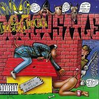 Snoop Dogg, Doggystyle