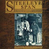 Steeleye Span, Ten Man Mop or Mr. Reservoir Butler Rides Again