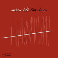 Andrew Hill, Time Lines