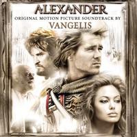 Vangelis, Alexander
