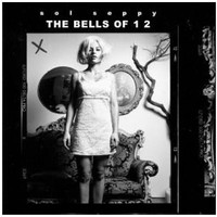 Sol Seppy, The Bells of 1 2