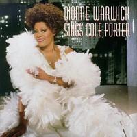 Dionne Warwick, Dionne Warwick Sings Cole Porter