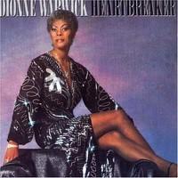 Dionne Warwick, Heartbreaker