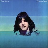 Gram Parsons, Grievous Angel