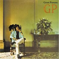 Gram Parsons, GP