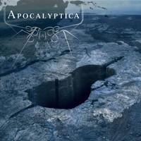 Apocalyptica, Apocalyptica