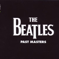 The Beatles, Past Masters