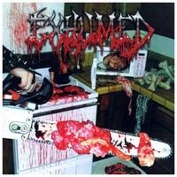 Exhumed, Gore Metal
