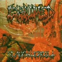Exhumed, Slaughtercult