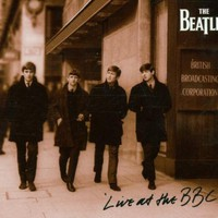 The Beatles, Live at the BBC