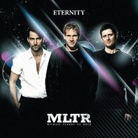 Michael Learns to Rock, Eternity