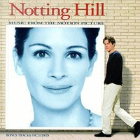 Various Artists, Notting Hill