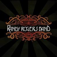 Randy Rogers Band, Randy Rogers Band
