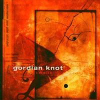 Gordian Knot, Emergent