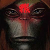 Damon Albarn, Monkey - Journey to the West