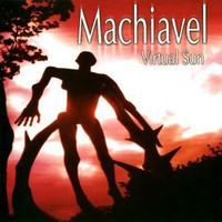 Machiavel, Virtual Sun
