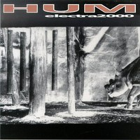 Hum, Electra 2000