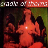 Cradle of Thorns, Feed-Us