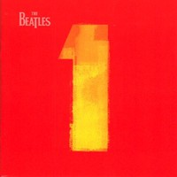 The Beatles, 1 (Remastered)