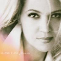 Eliane Elias, Dreamer