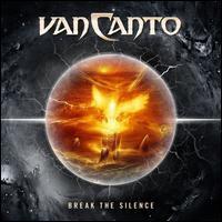 Van Canto, Break The Silence